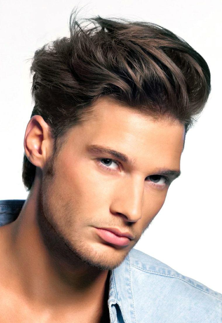 coupe-de-cheveux-homme-2016-printemps-ete-modernes-1